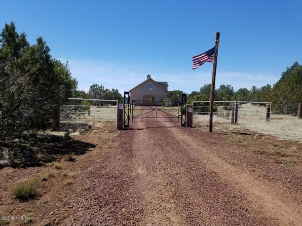 1 bed 1 bath Single Family at 224 E SAN MARCOS RD WILLIAMS, AZ, 86046 is for sale at 155k - 1 of 47