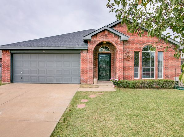4 bed 2 bath Single Family at 804 Kim Ln Royse City, TX, 75189 is for sale at 200k - 1 of 25