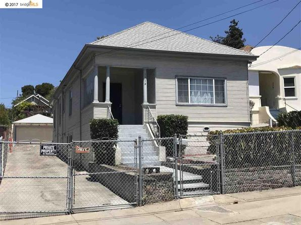3 bed 2 bath Single Family at 1314 E 26th St Oakland, CA, 94606 is for sale at 499k - 1 of 24