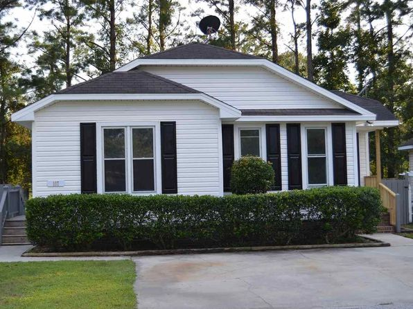 3 bed 2 bath Single Family at 107 Countryside Dr Myrtle Beach, SC, 29579 is for sale at 130k - 1 of 25