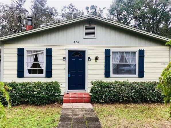 3 bed 2 bath Single Family at 820 1st St NE Fort Meade, FL, 33841 is for sale at 117k - 1 of 25