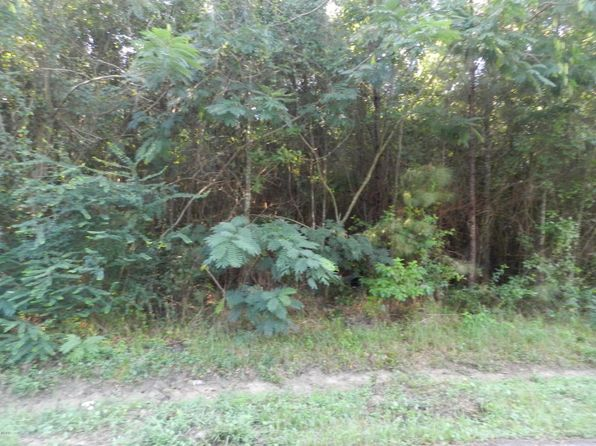 null bed null bath Vacant Land at 6000 Cypress Dr Kiln, MS, 39556 is for sale at 6k - 1 of 3
