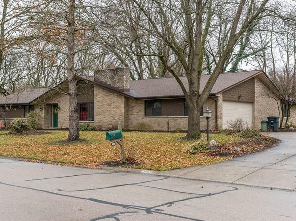 3 bed 3 bath Single Family at 7805 Raintree Rd Dayton, OH, 45459 is for sale at 241k - 1 of 24