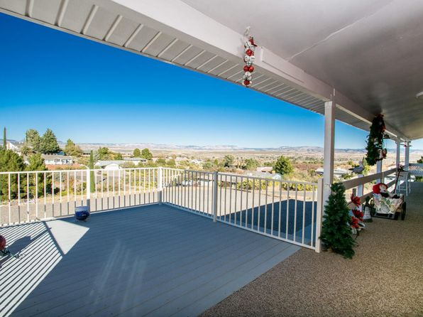 3 bed 2 bath Single Family at 2232 E Wren Cir Cottonwood, AZ, 86326 is for sale at 300k - 1 of 16