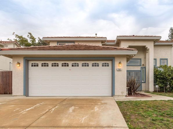5 bed 3 bath Single Family at 7311 Rotella Dr Sacramento, CA, 95824 is for sale at 380k - 1 of 18