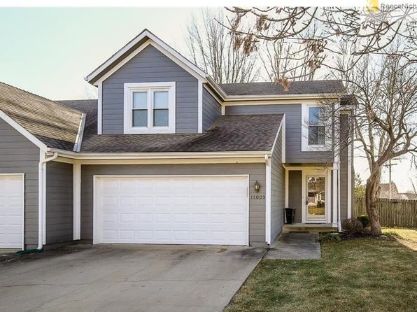 3 bed 3 bath Townhouse at 11009 W 115th Ter Overland Park, KS, 66210 is for sale at 210k - 1 of 20