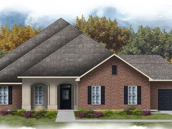 5 bed 4 bath Single Family at 43 Mendota Dr Spanish Fort, AL, 36527 is for sale at 378k - 1 of 3