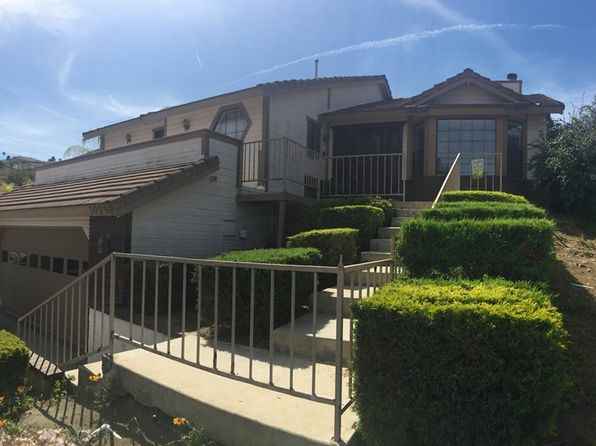 3 bed 2 bath Single Family at 30998 Emperor Dr Canyon Lake, CA, 92587 is for sale at 340k - 1 of 15