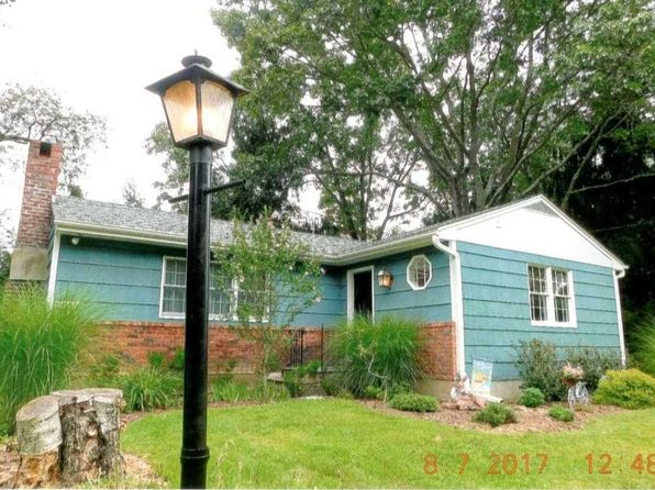 3 bed 2 bath Single Family at 1145 Lake View Rd Copake, NY, 12516 is for sale at 240k - 1 of 18