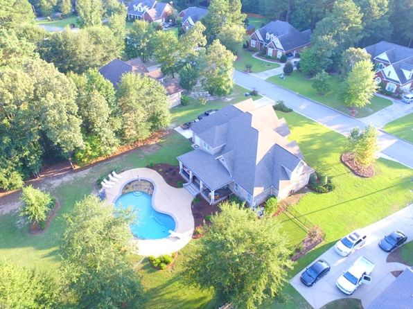 4 bed 4 bath Single Family at 125 Glenda Dr Bonaire, GA, 31005 is for sale at 420k - 1 of 25