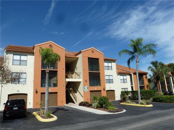 1 bed 1 bath Condo at 13545 Eagle Ridge Dr Fort Myers, FL, 33912 is for sale at 105k - 1 of 21