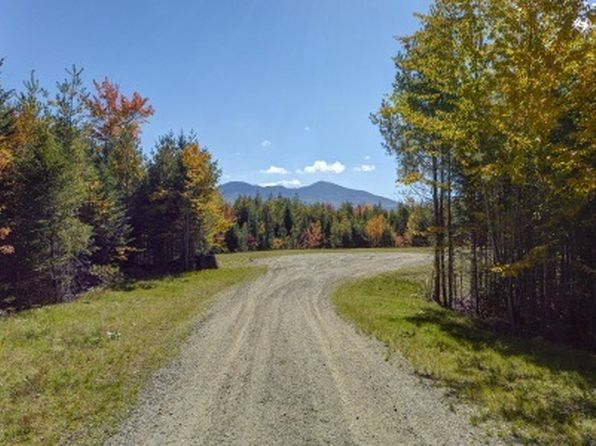 null bed null bath Vacant Land at  Lot 10 McKenzie Woods Rd Franconia, NH, 03580 is for sale at 119k - 1 of 9