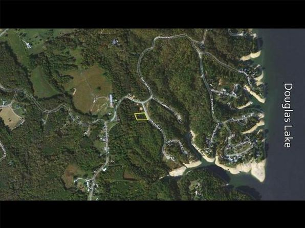null bed null bath Vacant Land at 0 Waterstone Dr Dandridge, TN, 37725 is for sale at 30k - 1 of 3