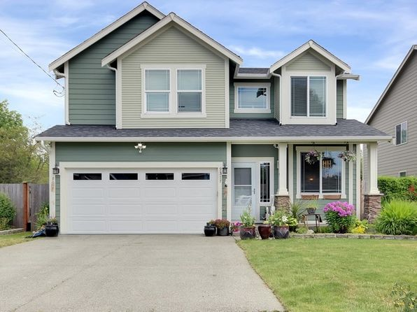 3 bed 2.5 bath Single Family at 9317 19th Ave E Tacoma, WA, 98445 is for sale at 300k - 1 of 22