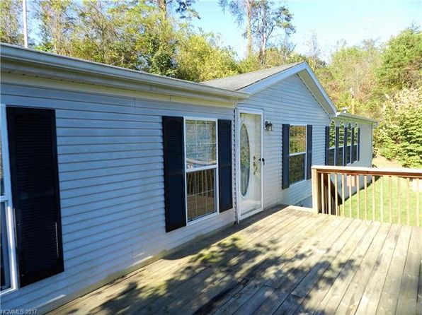 3 bed 2 bath Single Family at 36 Shepherds Holw Weaverville, NC, 28787 is for sale at 149k - 1 of 22