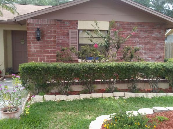 4 bed 2 bath Single Family at 4201 Hollowtrail Dr Tampa, FL, 33624 is for sale at 297k - 1 of 15