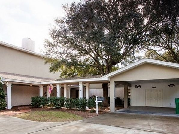 5 bed 5 bath Single Family at 5 Porter Ln Jekyll Island, GA, 31527 is for sale at 785k - 1 of 19