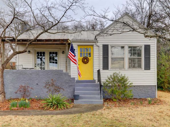 2 bed 1 bath Single Family at 2949 Buffat Mill Rd Knoxville, TN, 37917 is for sale at 135k - 1 of 15