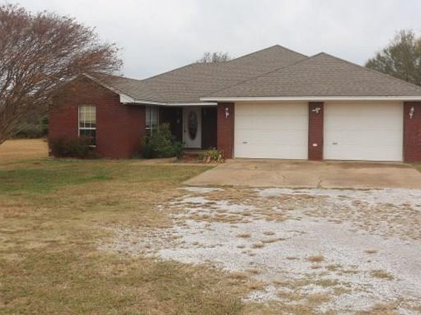 3 bed 2 bath Single Family at 471683 E 1135 Rd Muldrow, OK, 74948 is for sale at 124k - 1 of 15
