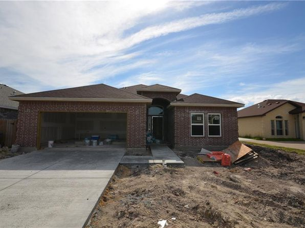4 bed 3 bath Single Family at 6037 Maximus Dr Corpus Christi, TX, 78414 is for sale at 255k - 1 of 18