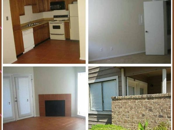 1 bed 1 bath Condo at 9835 Walnut St Dallas, TX, 75243 is for sale at 49k - google static map