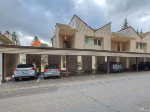 1 bed 1 bath Condo at 14636 NE 45th St Bellevue, WA, 98007 is for sale at 350k - 1 of 10