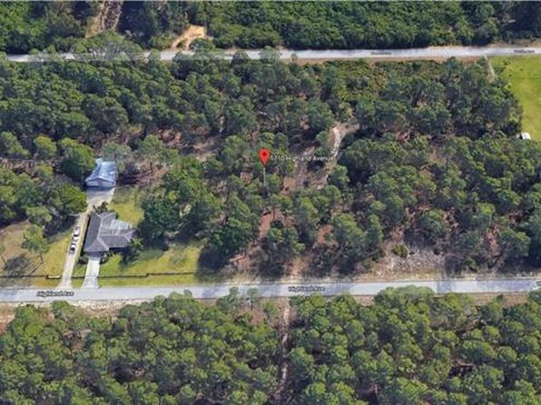 null bed null bath Vacant Land at 1710 HIGHLAND AVE LEHIGH ACRES, FL, 33972 is for sale at 5k - 1 of 8