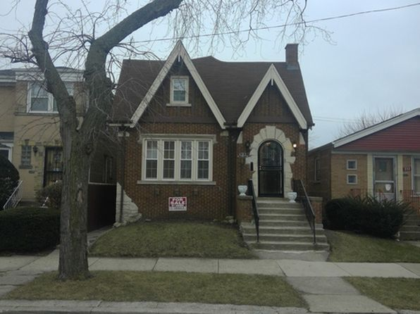 7 bed 4 bath Single Family at 355 E 90th St Chicago, IL, 60619 is for sale at 260k - 1 of 6