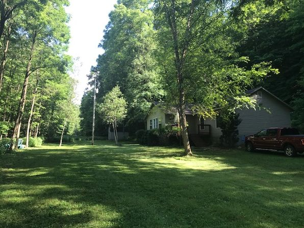 4 bed 1 bath Single Family at 16436 Township Road 210 Loudonville, OH, 44842 is for sale at 850k - 1 of 27