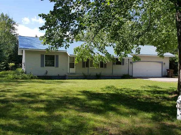 2 bed 2 bath Single Family at 1285 Bluetick Ln Saint Helen, MI, 48656 is for sale at 99k - 1 of 17