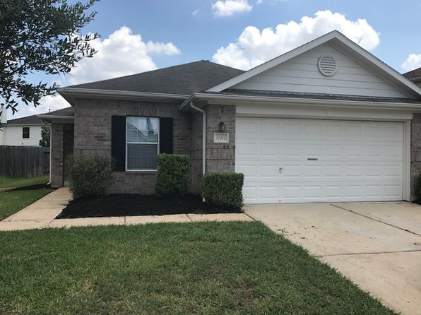 3 bed 2 bath Single Family at 20814 Sandy Bay Ln Katy, TX, 77449 is for sale at 150k - 1 of 19