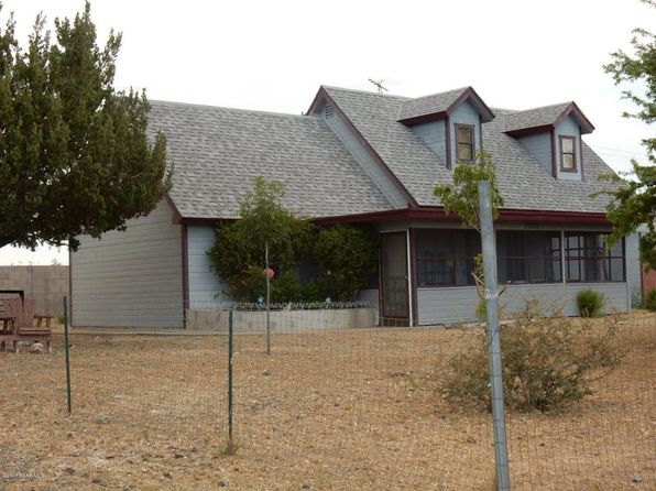2 bed 2 bath Single Family at 20582 E Antelope Rd Cordes Lakes, AZ, 86333 is for sale at 192k - 1 of 39