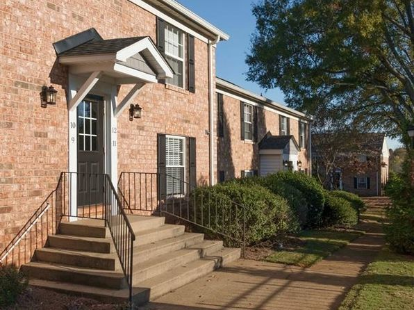 1 bed 1 bath Condo at 925 Cleveland St Greenville, SC, 29601 is for sale at 130k - 1 of 12