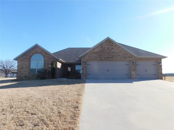 4 bed 2 bath Single Family at 10372 Chapel Ridge Rd Prairie Grove, AR, 72753 is for sale at 249k - 1 of 28