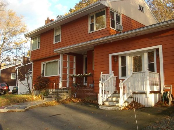4 bed 2 bath Single Family at 183 WALKER RD SWAMPSCOTT, MA, 01907 is for sale at 510k - 1 of 24