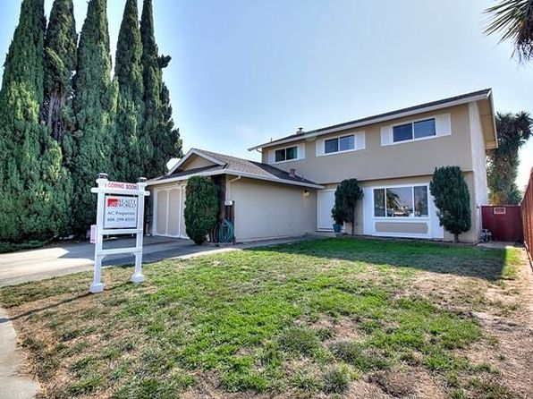 4 bed 3 bath Single Family at 56 Lonetree Ct Milpitas, CA, 95035 is for sale at 1m - 1 of 22