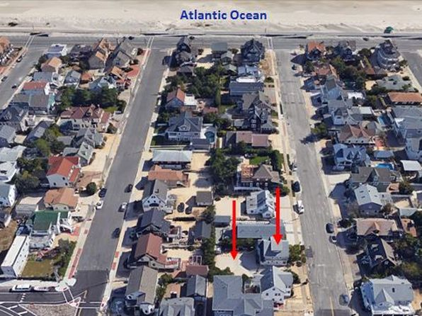 4 bed 2 bath Multi Family at 48 8th Ave Seaside Park, NJ, 08752 is for sale at 509k - 1 of 35