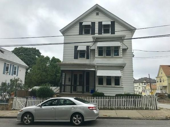 5 bed 2 bath Multi Family at 204 Hood St Fall River, MA, 02720 is for sale at 180k - 1 of 9