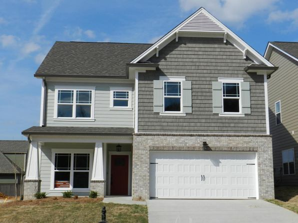 3 bed 3 bath Single Family at 8512 Red Deer Ln Ooltewah, TN, 37363 is for sale at 274k - 1 of 17