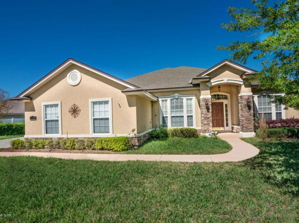 3 bed 2 bath Single Family at 6574 Harmon Hills Cir Jacksonville, FL, 32222 is for sale at 220k - 1 of 25