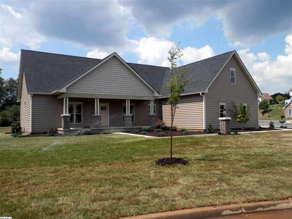 4 bed 2 bath Single Family at  Tbd Jacobs Ln Stuarts Draft, VA, 24477 is for sale at 399k - google static map