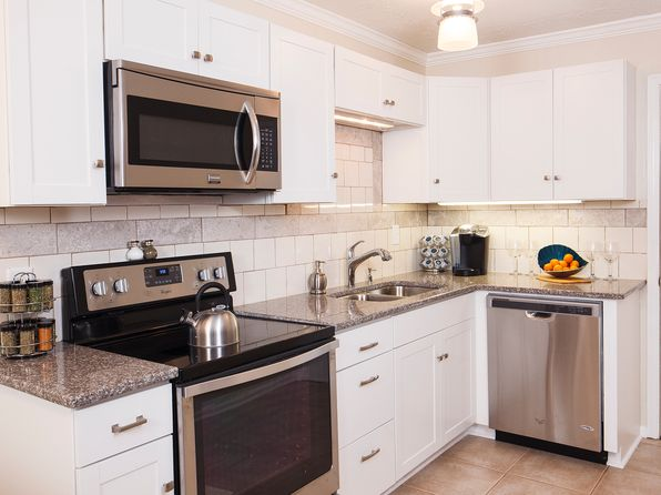 1 bed 1 bath Condo at 259 E Bay St Charleston, SC, 29401 is for sale at 296k - 1 of 44