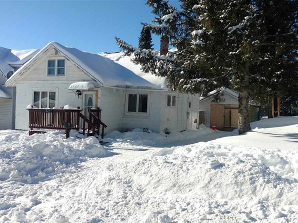 3 bed 1 bath Single Family at 1227 N 2nd Ave Iron River, MI, 49935 is for sale at 24k - 1 of 10