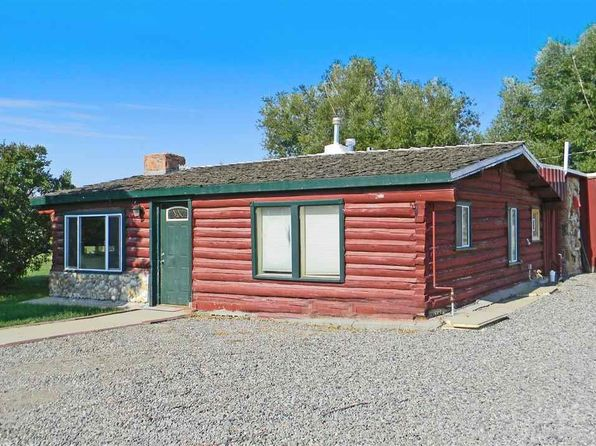 2 bed 2 bath Single Family at 1461 N 8th St W Riverton, WY, 82501 is for sale at 199k - 1 of 16