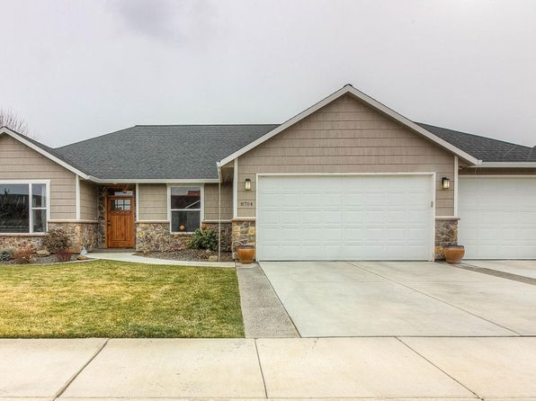 4 bed 3 bath Single Family at 8704 Grove Ave Yakima, WA, 98908 is for sale at 380k - 1 of 23