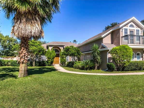4 bed 3 bath Single Family at 13809 Wellington Ln Grand Island, FL, 32735 is for sale at 339k - 1 of 26