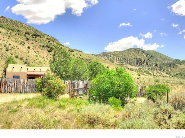 2 bed 2 bath Single Family at 5884 Highway 9 Silverthorne, CO, 80498 is for sale at 365k - 1 of 7