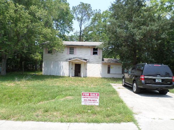2 bed 1 bath Single Family at 5889 Moncrief Rd Jacksonville, FL, 32209 is for sale at 12k - 1 of 4
