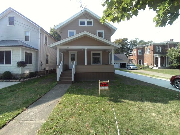 3 bed 2 bath Single Family at 83 Vine St North East, PA, 16428 is for sale at 135k - 1 of 16