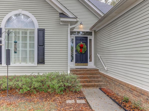3 bed 2 bath Single Family at 4037 Harleston Green Ln Mount Pleasant, SC, 29466 is for sale at 350k - 1 of 40